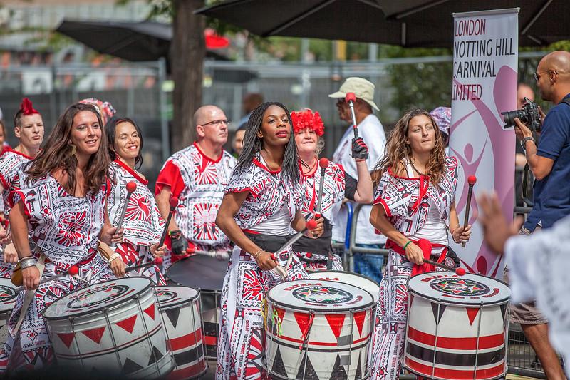 Obi Nwokedi - Notting Hill Carnival-194.jpg
