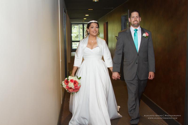 LUPE Y ALLAN WEDDING-9082.jpg
