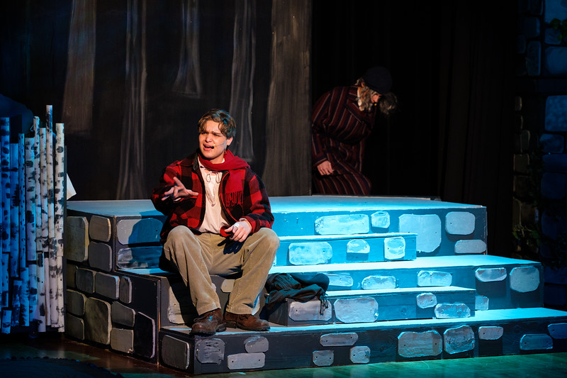 2018-03 Into the Woods Performance 0887.jpg