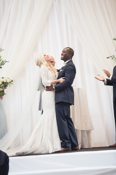Gabrielle & Darien WEDDING-1484.jpg