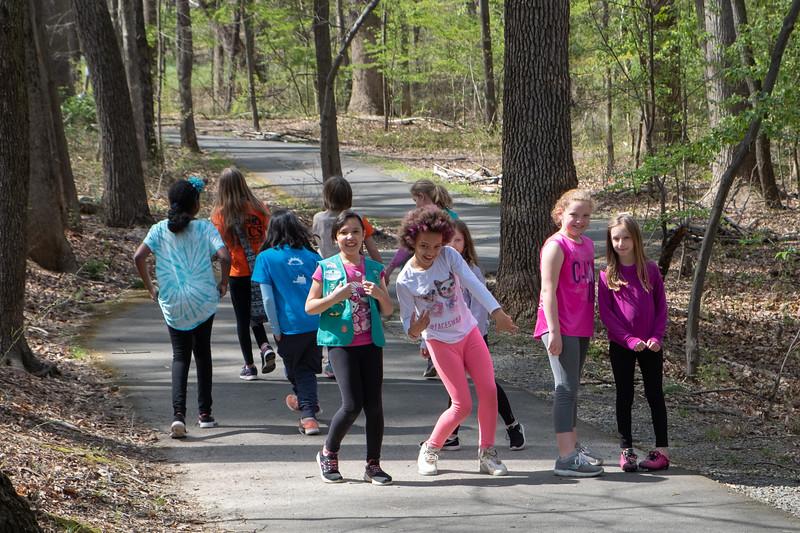 20180421 088 Girl Scouts Outdoor Art and Explorer.jpg