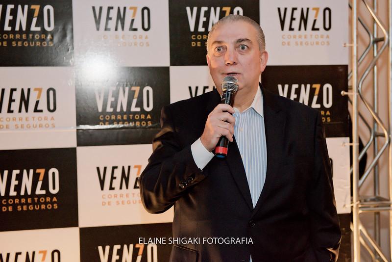 Venzo-239.jpg