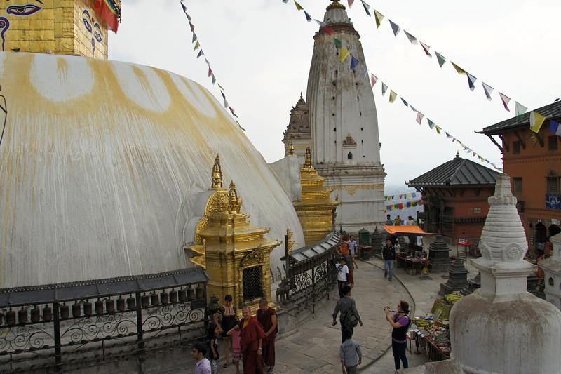 nepal 2011 (338 of 382).jpg