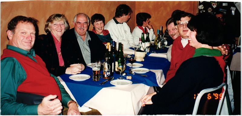 1995 TSCC Evening_005.jpg