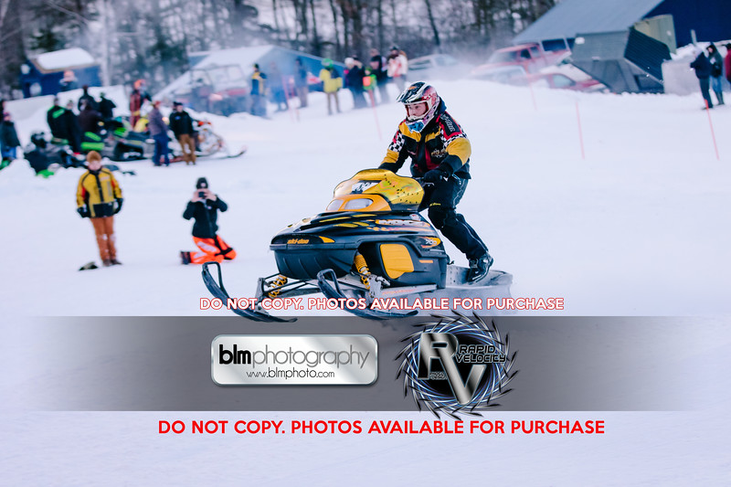 RTH_Whaleback-Mountain_12-08-18_7683 - ©BLM Photography {iptcyear4}