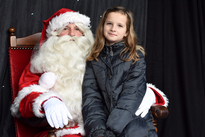 Kerstmarkt Ginderbuiten-51.jpg