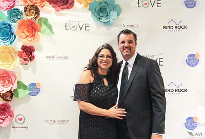 Noche de Gala 2017