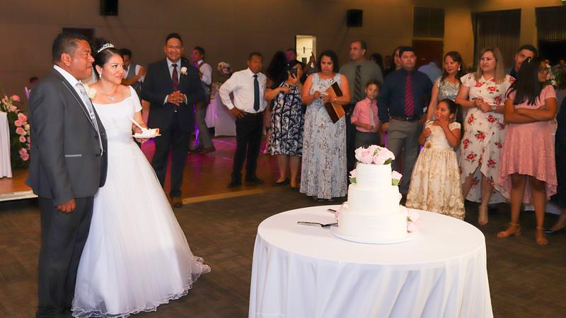 A&F_wedding-627.jpg