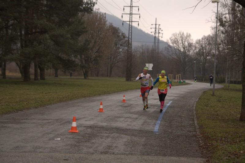2 mile kosice 53 kolo 06.01.2018-109.jpg