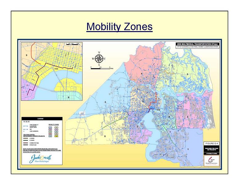 2030 Mobility Plan Presentation 12-14-10 BK REV whole slide_Page_13.jpg