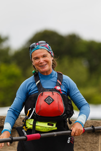 2015 East Coast Paddlesports and Outdoor Festival-276-3.jpg