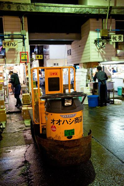Japan_2010_NAT8776.jpg