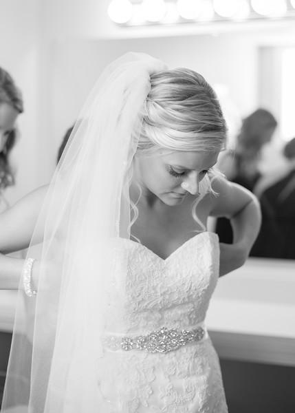 Snyder-Wedding-0074.jpg