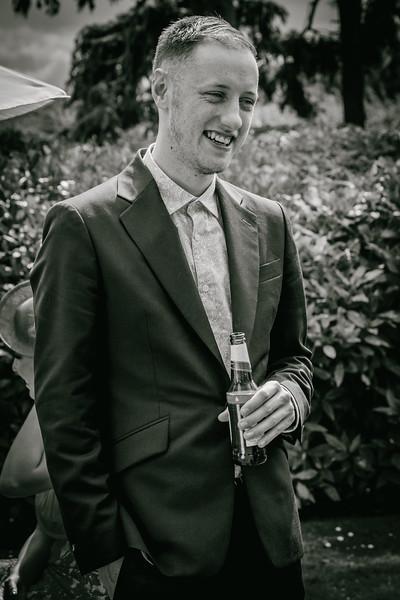 Blyth Wedding-374.jpg