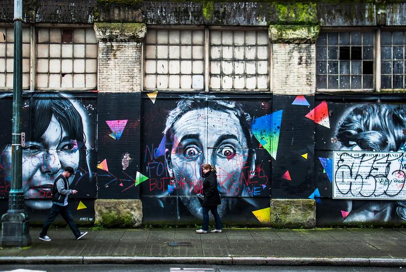 seattle street art people walking.jpg