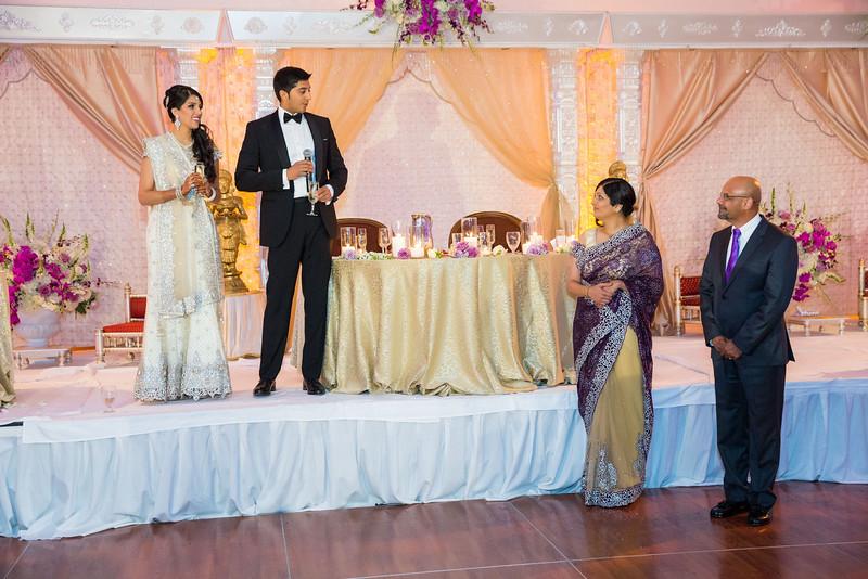 Nisha_Rishi_Wedding-1463.jpg