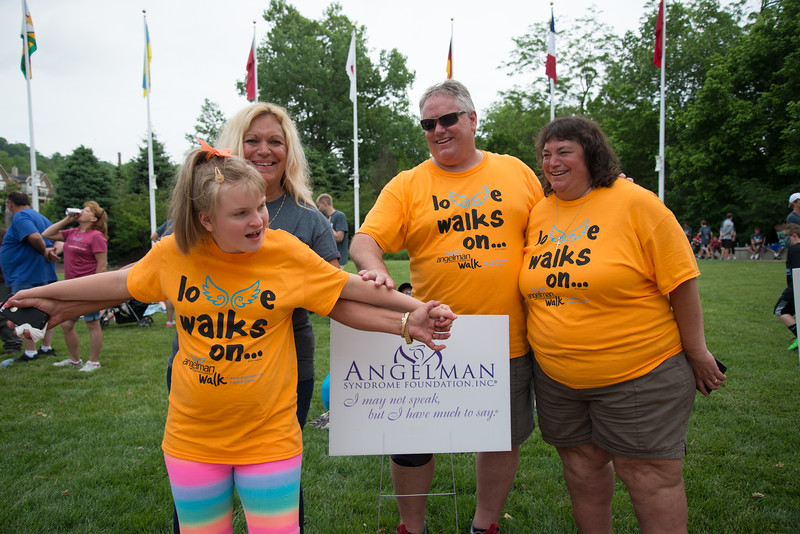 ASFWalk_Cincy_2015_597.jpg