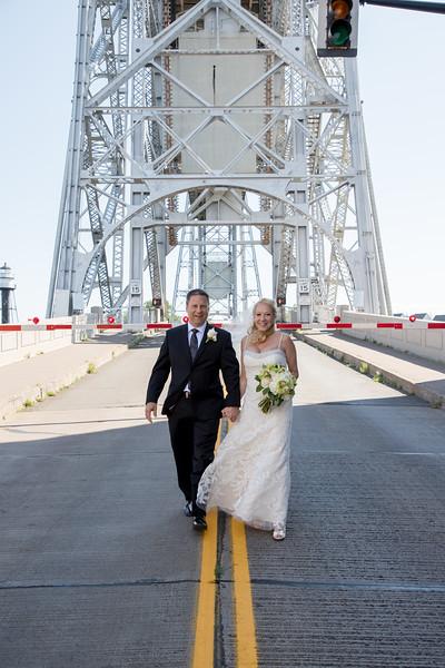 Lodle Wedding-152.jpg