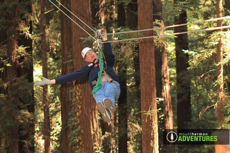 redwood_zip_1473447308748.jpg