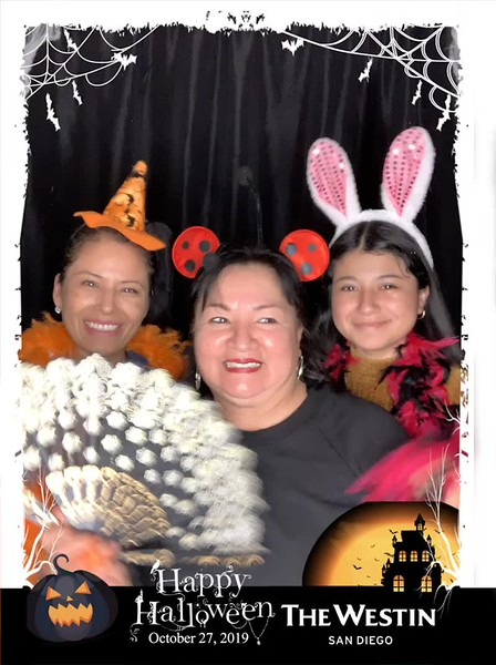Westin_Halloween_Party_2019_boomerang_4.mp4