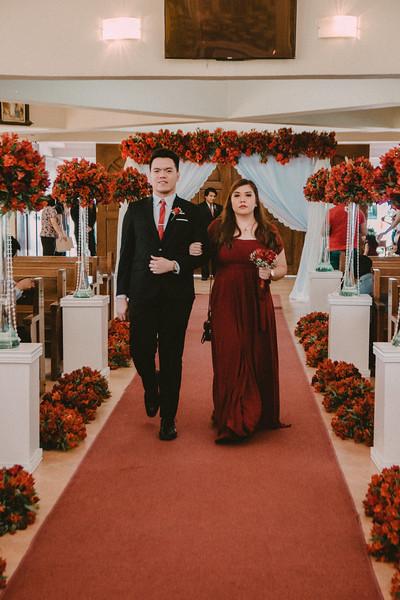 Dino Jude Wedding-472.jpg