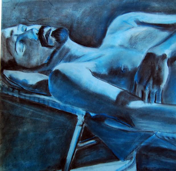Nude No 15 Janna Bissett.jpg