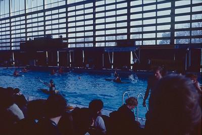 Crystal Palace 1984