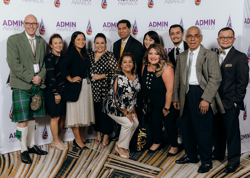 2019-10-25_ROEDER_AdminAwards_SanFrancisco_CARD2_0037.jpg