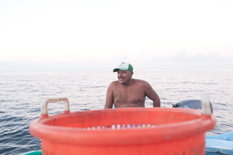 170122_Sailing_Manka_021.jpg