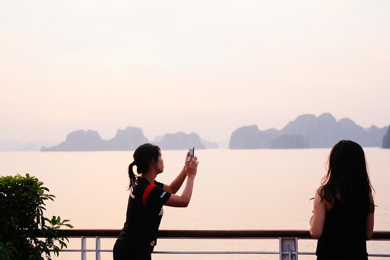tednghiemphoto2016vietnam-1621.jpg