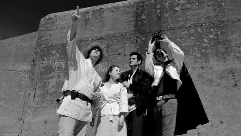 Star Wars A New Hope Photoshoot- Tosche Station on Tatooine (69).JPG