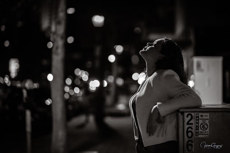 Zouls Alexandra-Street Photography017.jpg