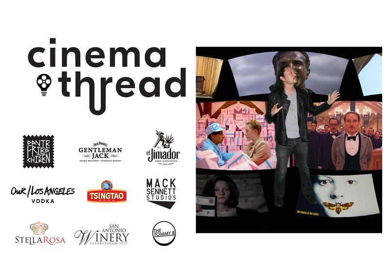 cinemathread3602016-11-17_21-51-25_1