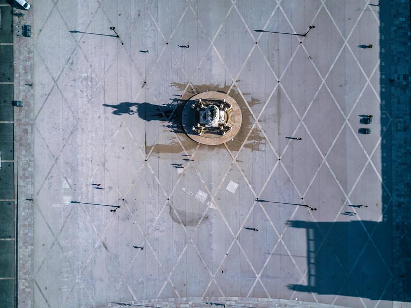 Comércio-Square.jpg