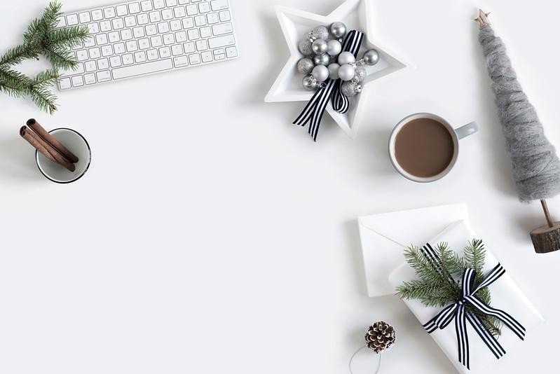 Grey Christmas flatlay.jpg