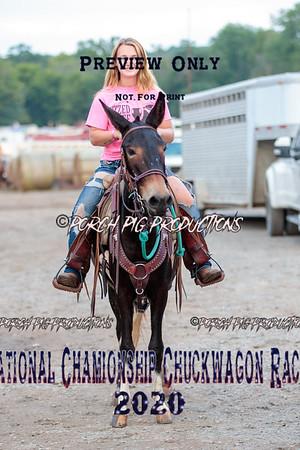 Girls Ride Snapshots