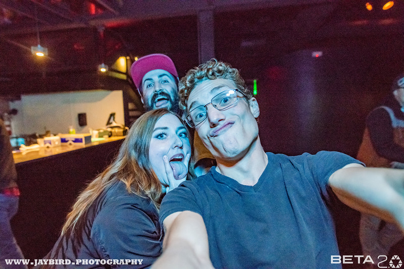 10-30-19 Beta Evolve Wu-Tang watermarked websize-17.jpg