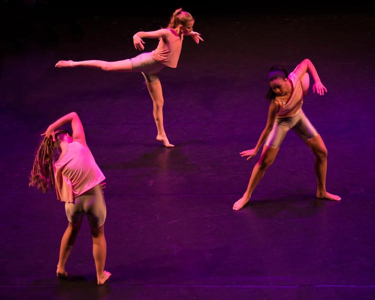 LaGuardia Senior Dance Showcase 2013-617.jpg