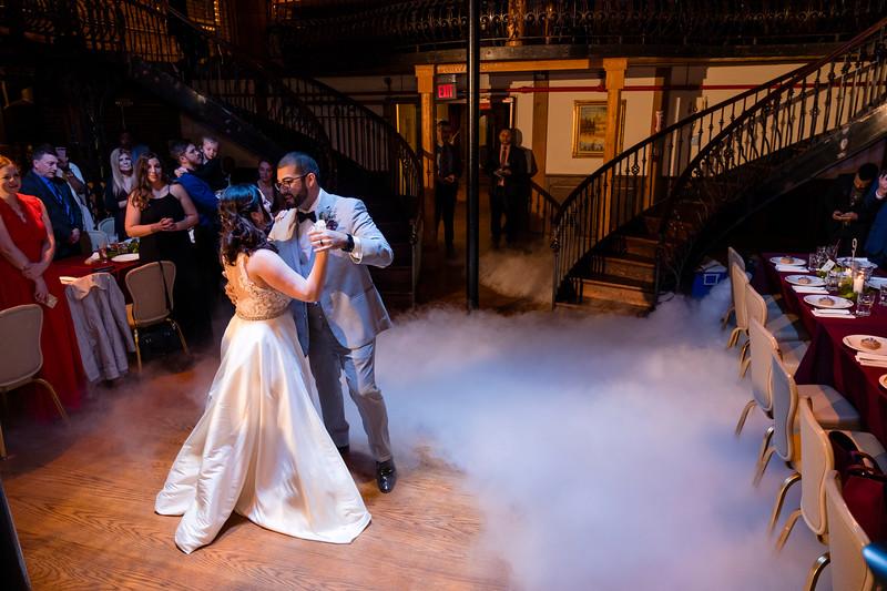 wedding (760 of 1070).jpg