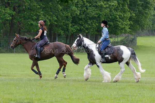 Royal Windsor Fun Ride 26th May