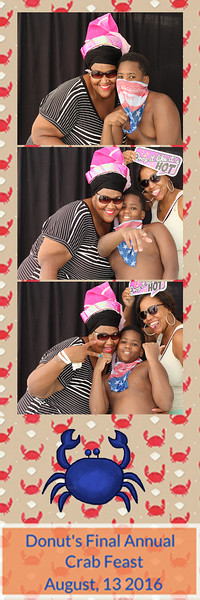 PhotoBooth-Crabfeast-C-75.jpg