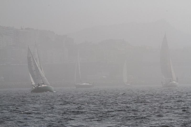 2018-09-29 · XIV Trofeo Vila de Bouzas de Cruceros · 0050.jpg