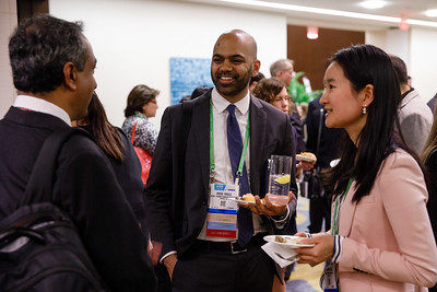 2017_04_AACR Annual Meeting Public