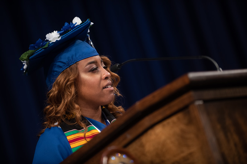 May 11, 2018 commencement -1617.jpg