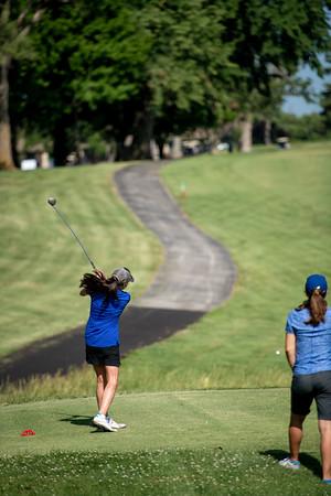 First Call Celebrity Golf Tournament 6.11.18