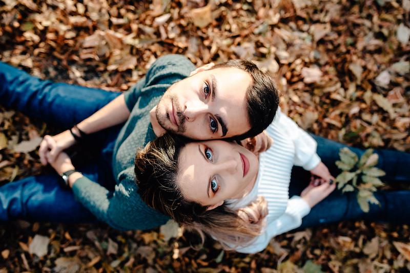 Sedinta Foto Eden Land-42.jpg