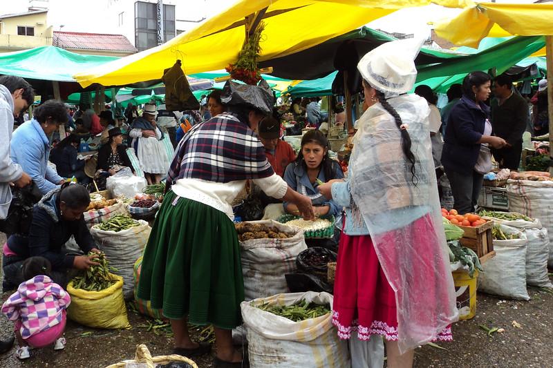 gualaceo-market_5364436771_o.jpg
