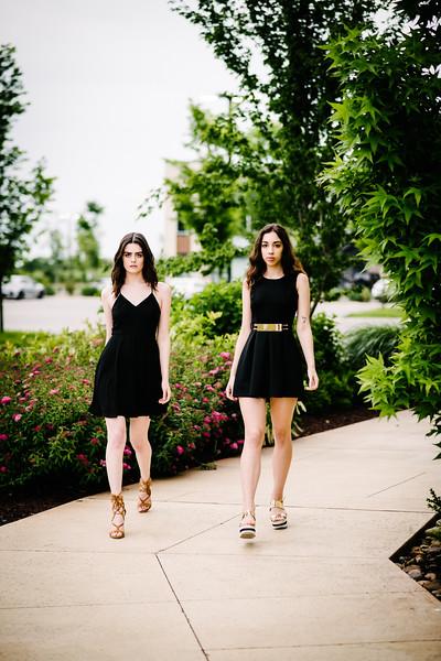 20190515_Jessica&Shelby-284.JPG
