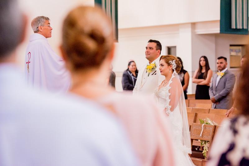 Maria-Alfonso-wedding-1260.jpg