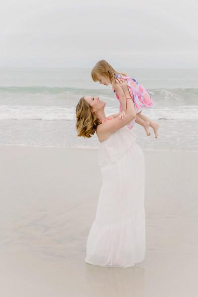 Jessica_Maternity_Family_Photo-6398.JPG